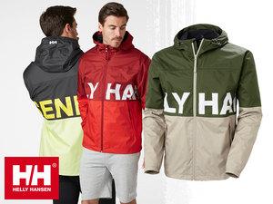 Helly-hansen-amaze-jackt-ferfi-kabat-kedvezmenyesen_middle