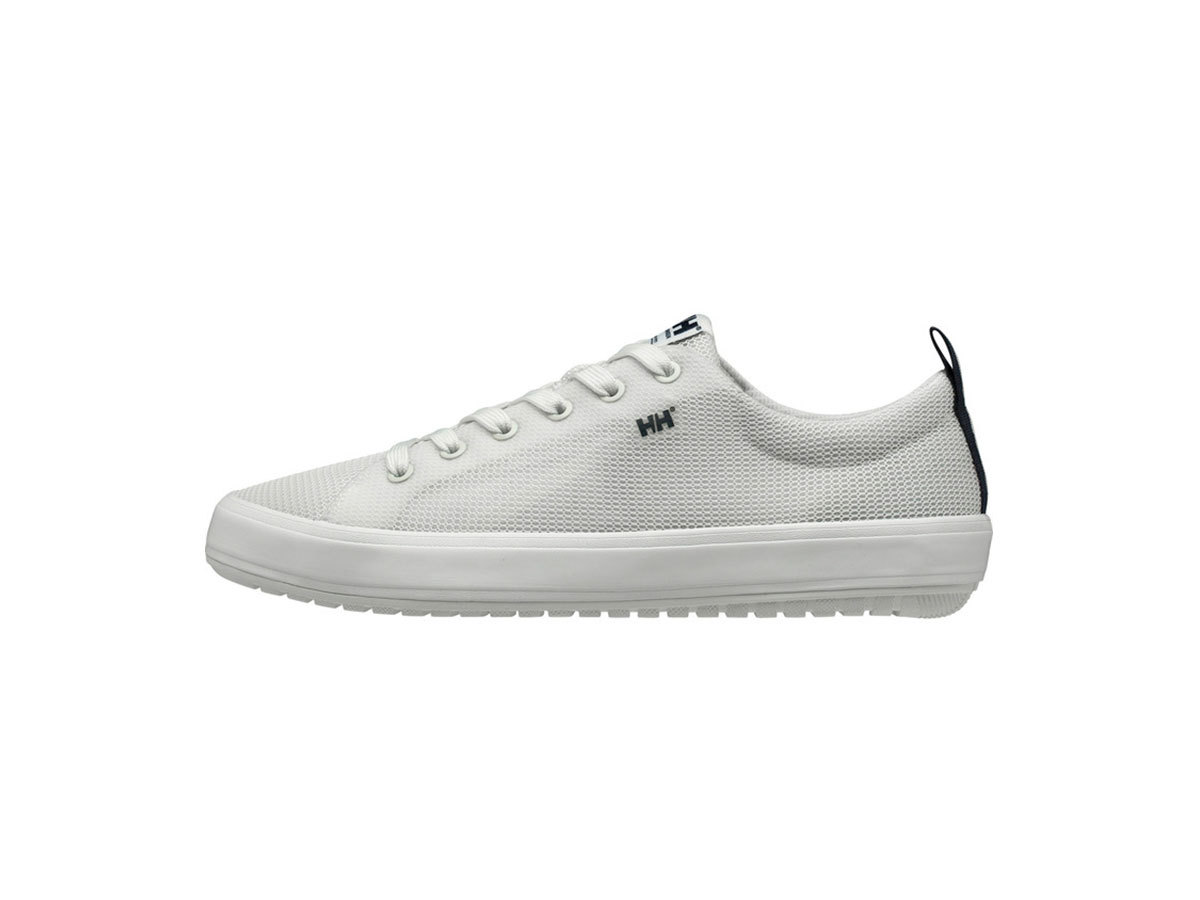 Helly Hansen SCURRY V3 - OFFWHITE - EU 40/US 7 (11550_011-7 )