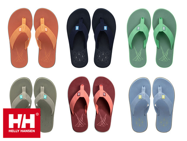 Helly-hansen-noi-strandpapucs_large