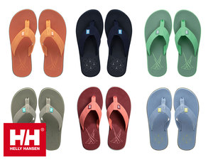Helly-hansen-noi-strandpapucs_middle