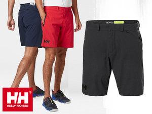 Helly-hansen-hp-racing-shorts-ferfi-rovidnadragok-kedvezmenyesen_middle