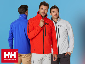 Helly-hansen-hp-racing-midlayer-ferfi-kabat-kedvezmenyesen_middle