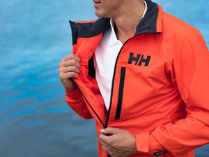 Helly_hansen_ss19_2018_0821_middle