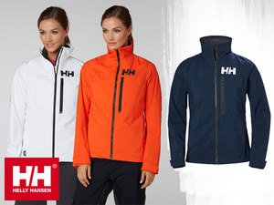 Helly-hansen-w-hp-midlayer-jacket-noi-dzseki-kedvezmenyesen_middle