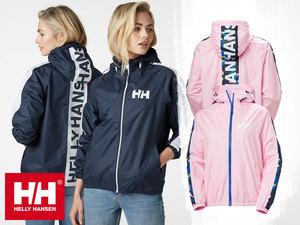 Helly_hansen_w_vista_packable_jacket_konnyu_noi_kapucnis_esokabat_kedvezo_aron_middle