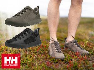Helly_hansen_loke_rambler_approach_ferfi_premium_bor_sportcipo_sneaker_kedvezo_aron_middle