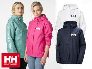 Helly_hansen_53438_w_ervik_jacket_noi_dzseki_kapucnis_esokabat_akcio_middle
