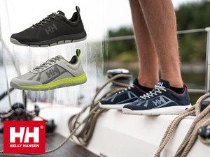 Helly_hansen_11578_burghee_foil_ferfi_sportcipo_vitorlas_sneaker_akcio_middle