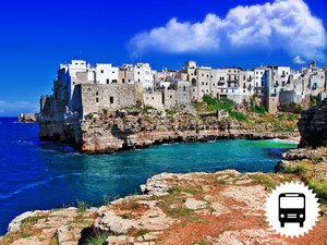 Puglia-buszos-utazas-szallassal-kedvezmenyesen_middle