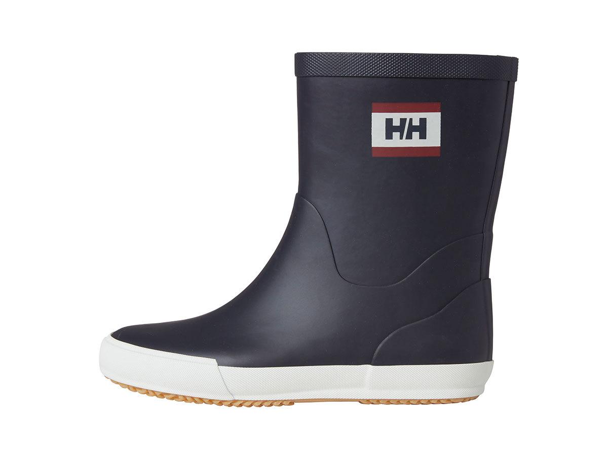 Helly Hansen W NORDVIK 2 - NAVY - EU 9/US 39 (11661_597-9/39 )