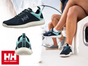Helly_hansen_11579_w_burghee_foil_noi_sportcipo_vitorlas_sneaker_akcio_middle