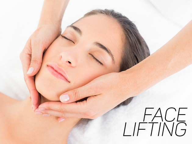 Face-lifting-termeszetes-ranctalanitas-kedvezmenyesen_large