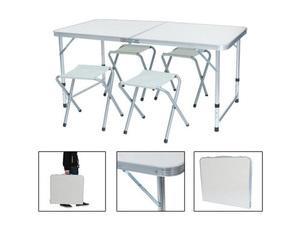 Kemping-asztal-szekekkel-kedvezmenyesen_middle