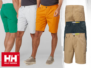Hh_bermuda_shorts_10colos_ferfi_rovidnadrag_kedvezo_aron_middle
