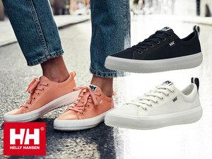 Helly_hansen_11551_w_scurry_v3_noi_sportcipo_vitorlas_sneaker_kedvezo_aron_middle