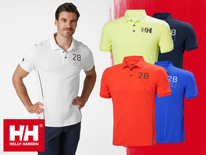 Helly-hansen-hp-racing-polo-kedvezmenyesen_middle
