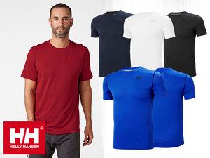 Helly_hansen_49349_hh_lifa_active_solen_t_shirt_rovidujju_ferfi_polo_upf50_napvedelem_kedvezo_aron_middle