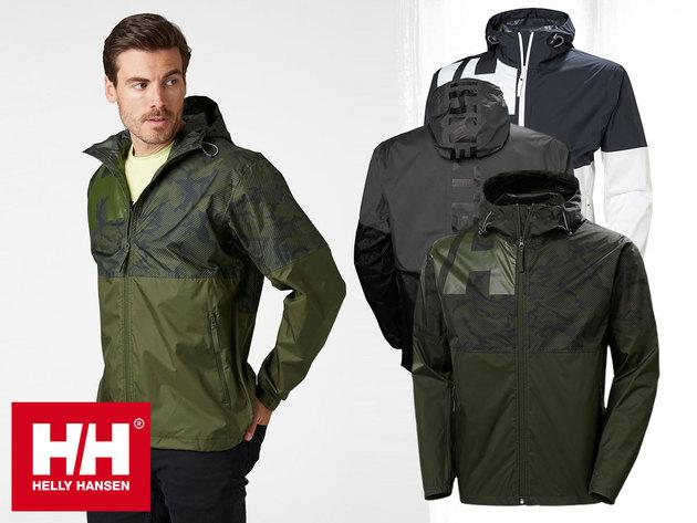 12066-helly_hansen_53278_pursuit_jacket_ferfi_dzseki_kapucnis_esokabat_akcios_large