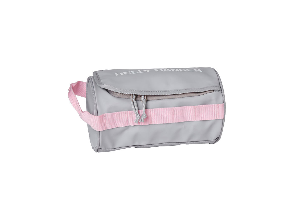 Helly Hansen HH WASH BAG 2 - PENGUIN / FAIRY TALE / OF - STD (68007_841-STD )