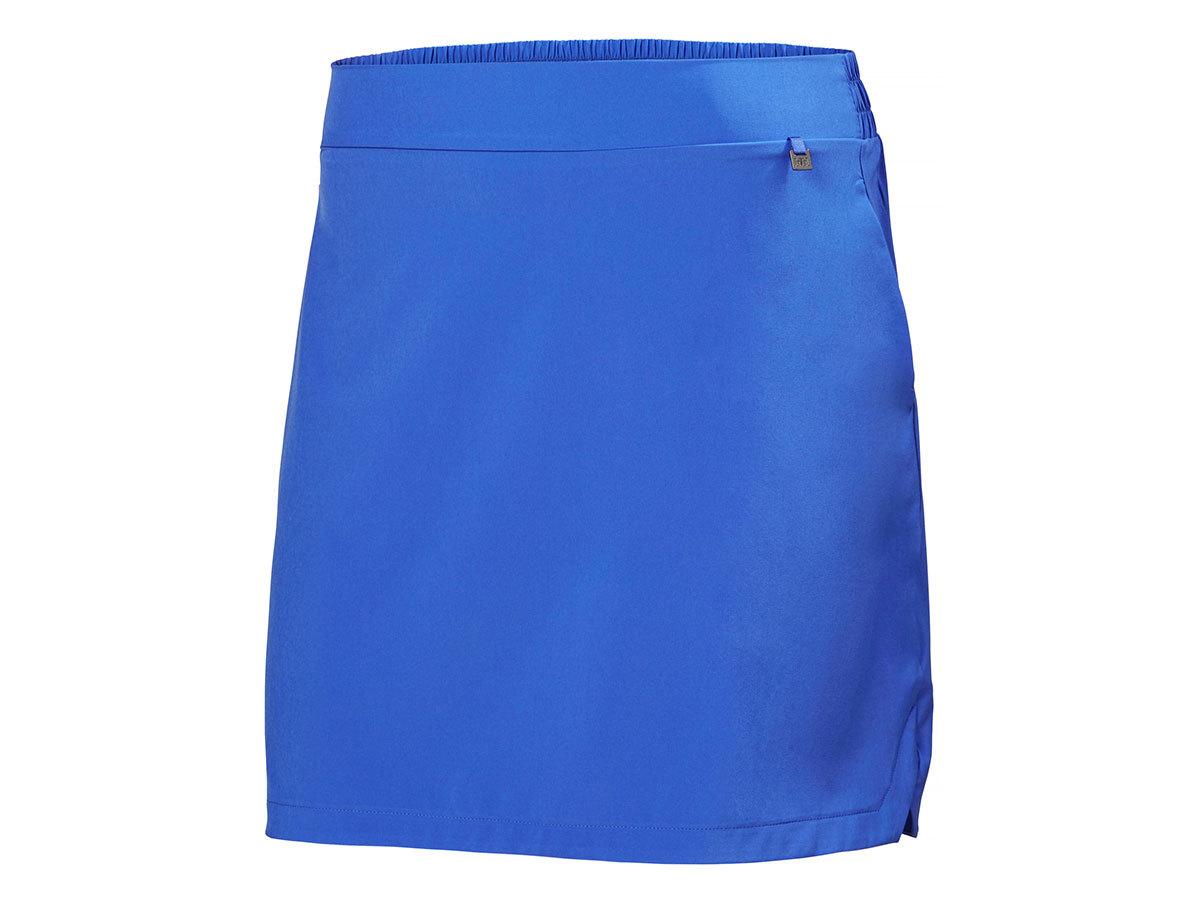 Helly Hansen W THALIA SKIRT - ROYAL BLUE - L (33964_514-L )