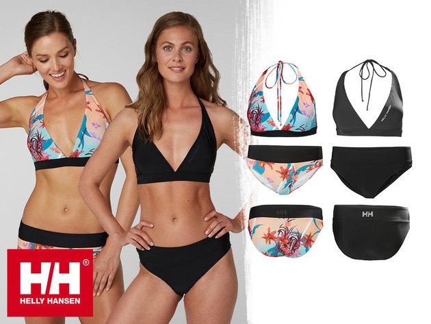 Helly-hansen-waterwear-noi-bikinik-kedvezmenyesen_large