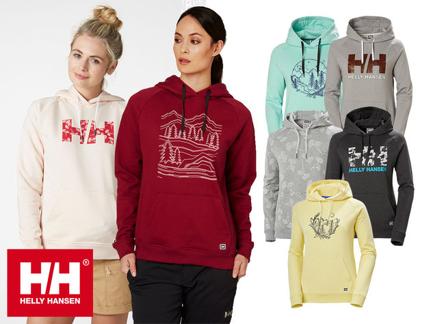 Helly_hansen_62936_w_f2f_cotton_hoodie_kapucnis_noi_pulover_pamut_kedvezo_ar_large