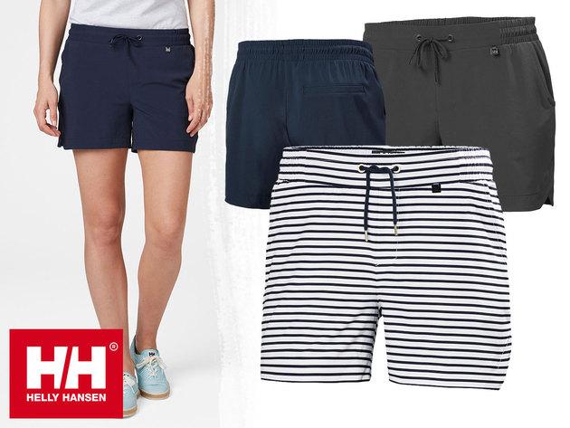 Helly-hansen-thalia-shorts-noi-rovidnadrag-kedvezmenyesen_large