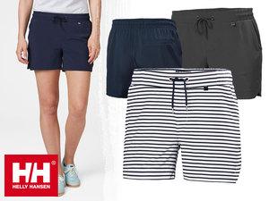 Helly-hansen-thalia-shorts-noi-rovidnadrag-kedvezmenyesen_middle