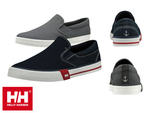 Helly-hansen-copenhagen-slip-on-shoe-ferfi-cipo_middle