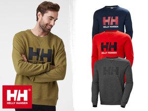 Helly_hansen_34000_hh_logo_crew_sweat_kerek_nyaku_pamut_pulover_kedvezmenyesen_middle