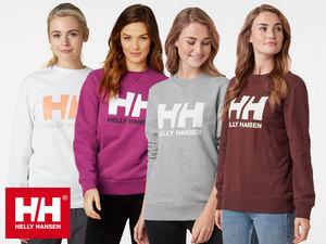 Helly_hansen_34003_w_hh_logo_crew_sweat_kerek_nyaku_noi_pamut_pulover_kedvezo_aron_middle
