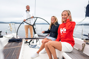 Helly_hansen_coastal_cruisin_sept_2019_kyle_meyr_hr0022_middle