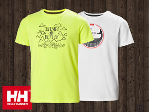 Helly_hansen_41713_jr_graphic_qd_t_shirt_junior_polo_gyorsan_szarado_upf30_egyedi_mintakkal_kedvezo_aron_middle