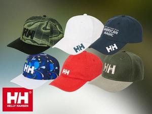 Helly-hanse-baseball-sapkak-kedvezmenyesen_middle