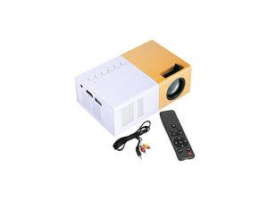 Mini-led-projektor--1_middle