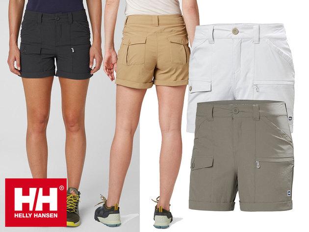 Helly_hansen_62872_w_maridalen_shorts_noi_outdoor_rovidnadrag_zsebekkel_kedvezo_aron_large
