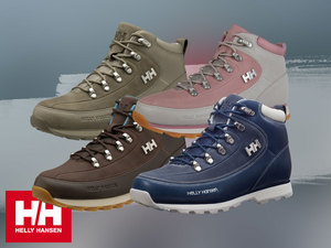 Helly-hansen-forester-noi-bakancs_middle