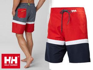 Helly-hansen-ferfi-furdonadragok_middle