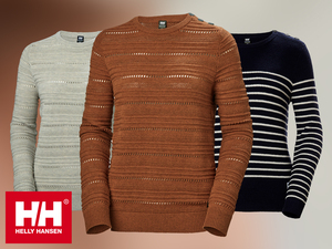 Helly-hansen-skagen-knit-noi-puloverek-kedvezmenyesen_middle