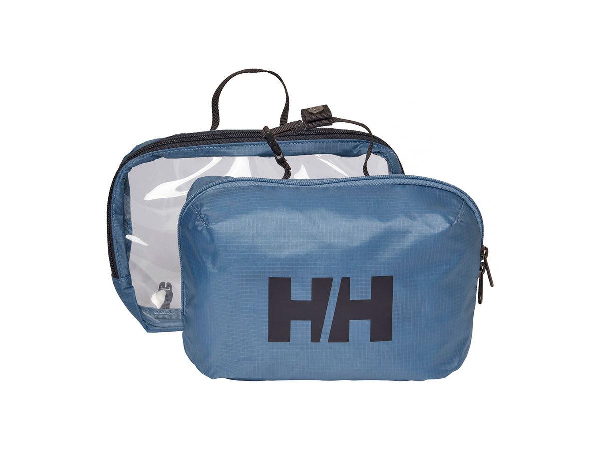 Helly Hansen EXPEDITION POUCH - BLUE FOG - STD (67422_625-STD )
