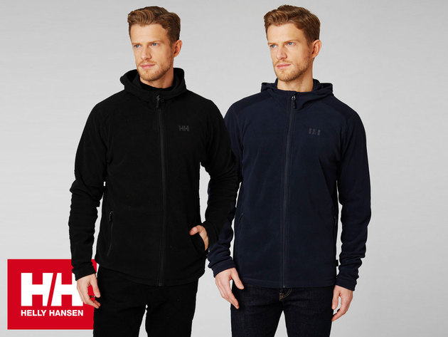 Helly_hansen_51869_daybreaker_hooded_fleece_jacket_cipzaros_polar_pulcsi_kapucnival_kedvezo_aron_large