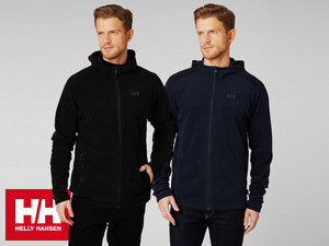 Helly_hansen_51869_daybreaker_hooded_fleece_jacket_cipzaros_polar_pulcsi_kapucnival_kedvezo_aron_middle
