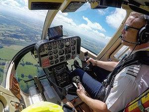 Balatoni-helikopterezes-kedvezmenyesen_middle