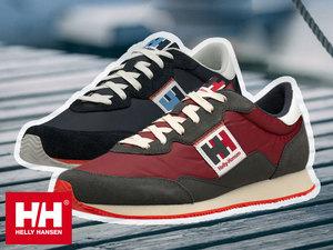Helly-hansen-sneaker-ferfi-utcai-cipo_middle