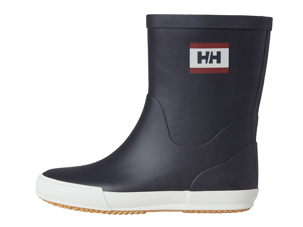 Helly Hansen W NORDVIK 2 - NAVY - US 11/EU 41 (11661_597-11/41 )