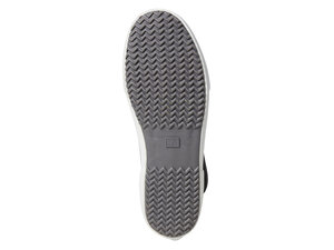 11661_990_sole_middle