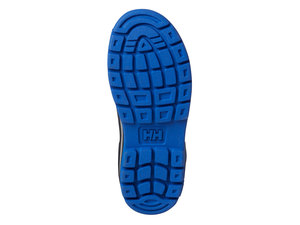 11665_597sole_middle