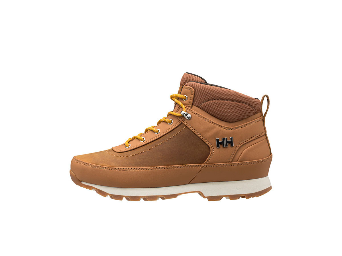 Helly Hansen CALGARY - HONEY WHEAT / ANGORA / SO - EU 45/US 11 (10874_728-11 )