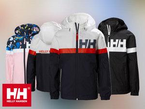 Helly-hansen-jr-active-rain-jacket-gyerek-esokabatok-kedvezmenyesen_middle