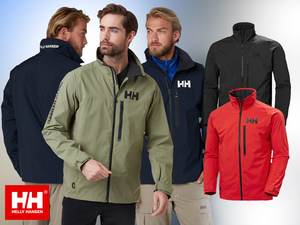 Helly-hansen-hp_racing_jacket_ferfi_vitorlas_stilusu_dzseki_akcio_middle